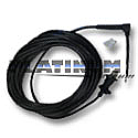 70965 Tristar EXL Power Cord (W/2 Connectors)