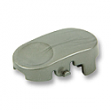 Dyson DC27 Replacement Tool Catch