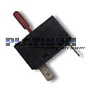 45853 Tristar MG1 Circuit Breaker