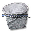 70304 Tristar EX20 Paper Dust Bags - 3 Pack