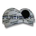 70306 Tristar EXL After Filter - Std. (2 Pack)