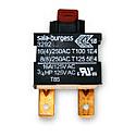 Dyson DC14 Power Switch 910971-01