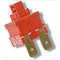 Dyson DC15 Brushbar Switch 901181-07