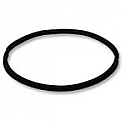 Dyson DC07 Hepa Filter Seal Gasket