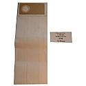 Lindhaus PH4 bags 10pk (generic)