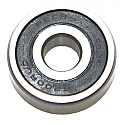 14 Kirby G3 Front Bearing 116073