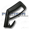 34 HANDLE GRIP (ONLY) 85461281