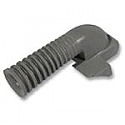Dyson DC25 Replacement Cable Protector