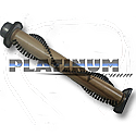 70097 Tristar EX20 roller Brush Assembly