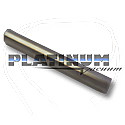 70284 Tristar EXL Axle Pin