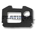 Lindhaus Valzer Filter 010600016