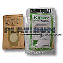 Kirby Sentria F Bags 3 pack