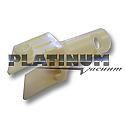 70064 Tristar EX20 Elbow