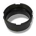 Dyson DC07 FDC Seal