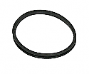 7 Kirby G4 Seal Ring 122068