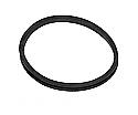 7 Kirby G4 Seal Ring 122068