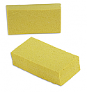 Gonzo Pet Hair Lifter Sponge