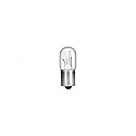 Sanitaire Light Bulb 57940