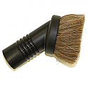 19 Kirby G6 Duster Brush Ass'y 218499