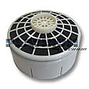 70852 Tristar MG1 Motor Filter Cover Assembly (Includes Filter & Covers)