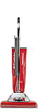 Sanitaire SC899 Commercial Vacuum Cleaner
