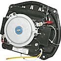 Sanitaire Motor 7 AMP 54352