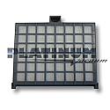 """Lindhaus HCP 14"""" HEPA FILTER 030640000"""