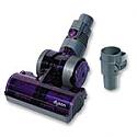 Dyson mini turbine head assy 908033