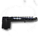 10 Kirby G4 Cord Hook Swivel 173893