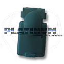 70255 Tristar MG1 Relief Valve (Teal)