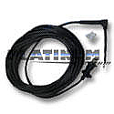 70965 Tristar MG2 Power Cord (W/2 Connectors)