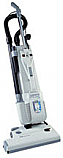 "Lindhaus RX Hepa 450 18"" W/ Free Bags & Filters"