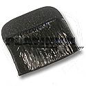Lindhaus Foam Motor Filter 011790016