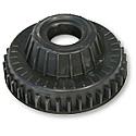 Dyson DC07 DC14 Fancase Seal Gasket 903352-01