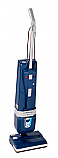 Lindhaus Valzer W/ Free Bags & Filters