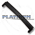 40 UPHOLSTERY TOOL - CENTER STRIP ONLY 30740300