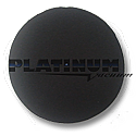 70207 Tristar MG2 Motor Filter - Foam