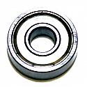 25 Kirby Ultimate G Rear Bearing 115573