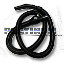 48 Lindhaus Aria FLEXIBLE HOSE COMPLETE 88030381