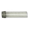Dyson DC07 DC14 internal hose assembly 904219-05
