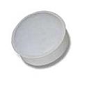 Dyson DC17 HEPA Post Filter 911235-01