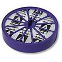 Dyson Hepa Filter Assy 901420-02