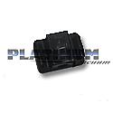 70292 Tristar MG1 Locking Pawl