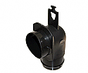 16 Kirby G6 Top Adapter – Fill Tube Crushproof 190499