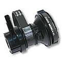Dyson DC07 DC14 Clutch Assembly 900252-04
