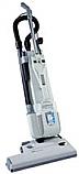 "Lindhaus RX Hepa 500 20"" W/ Free Bags & Filters"