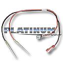 Tristar EXL power head wire harness 70277