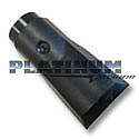 70290 Tristar MG2 Elbow Cover