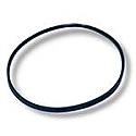 Dyson DC07 Bin Seal 900274-01