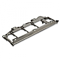Dyson DC07 Soleplate assembly